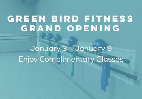 Grand Opening Free Week.jpg