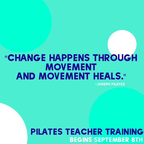 PIlates Teacher Training.jpg