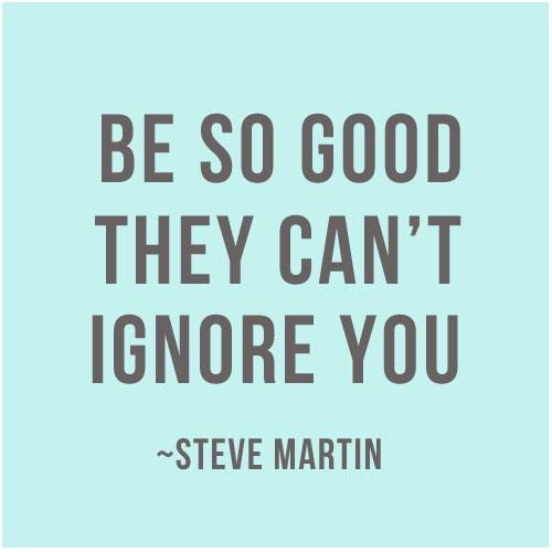 be so good.jpg