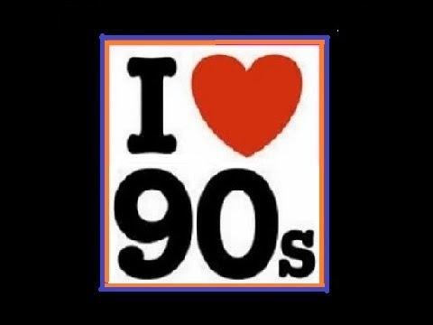I love 90s.jpg