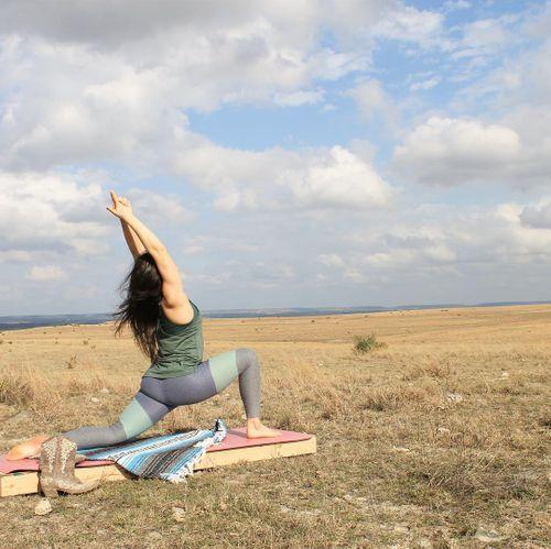 Lauren Lampasas Yoga.jpg