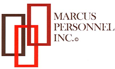 resumes that sell you marcus personnel inc