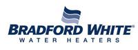 bradford_logo.jpg