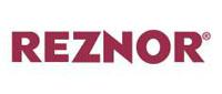 reznor_logo.jpg