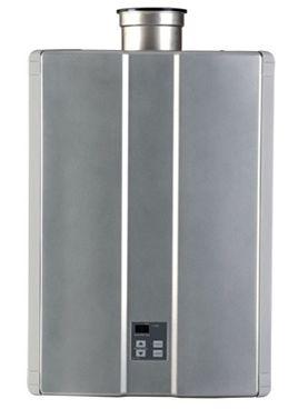 Tankless-Water-Heater.jpg