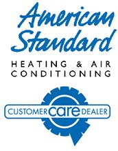 American_Standard_Customer_Care_Dealer_Logos_Big.jpg