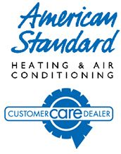 American_Standard_Customer_Care_Dealer_Logos_Big.jpg