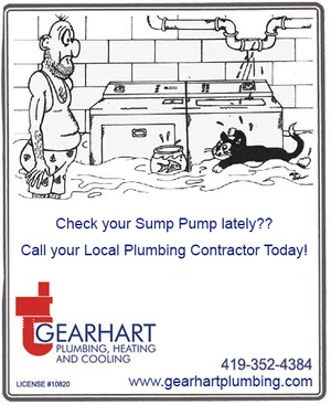 Check_Your_Sump_Pump.jpg