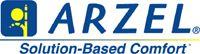 Arzel_Logo.jpg