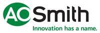 AO_Smith_Logo.jpg