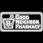 Great Neighbor Pharmacy Affiliate Logo
