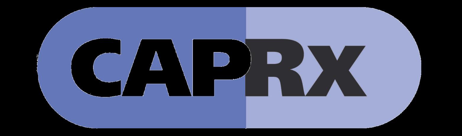 CAPRx