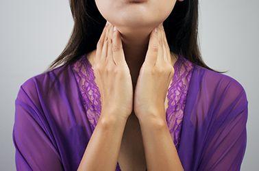 thyroid-imbalance.jpg