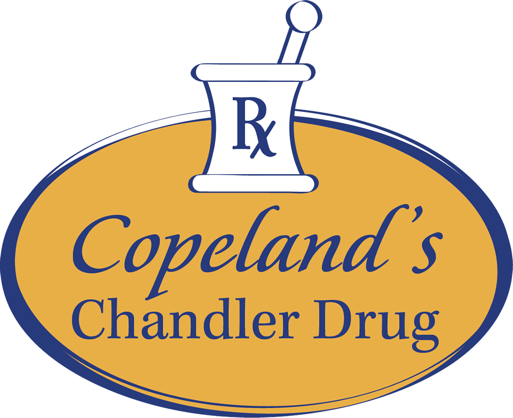 RI - Chandler Drug