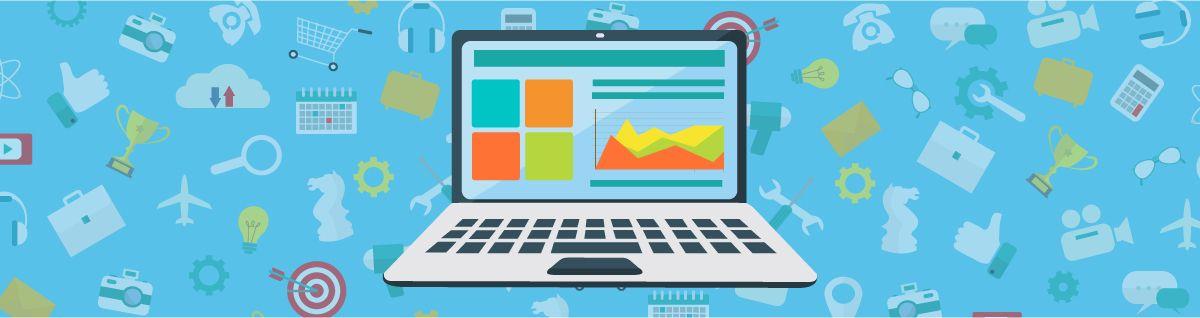 120717 - Improve the Way You Organize Your Company's Facilities Maintenance Data_Hero Image Size - 1200 x 317.jpg