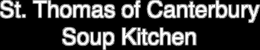SMS Serves Logo for SC-05.png