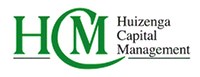 Huizenga Logo.png
