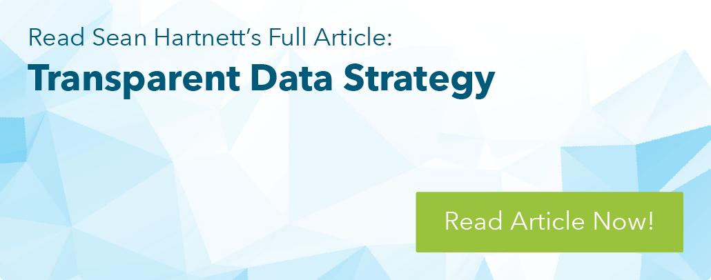 CTA Button - Transparent Data Strategy.png