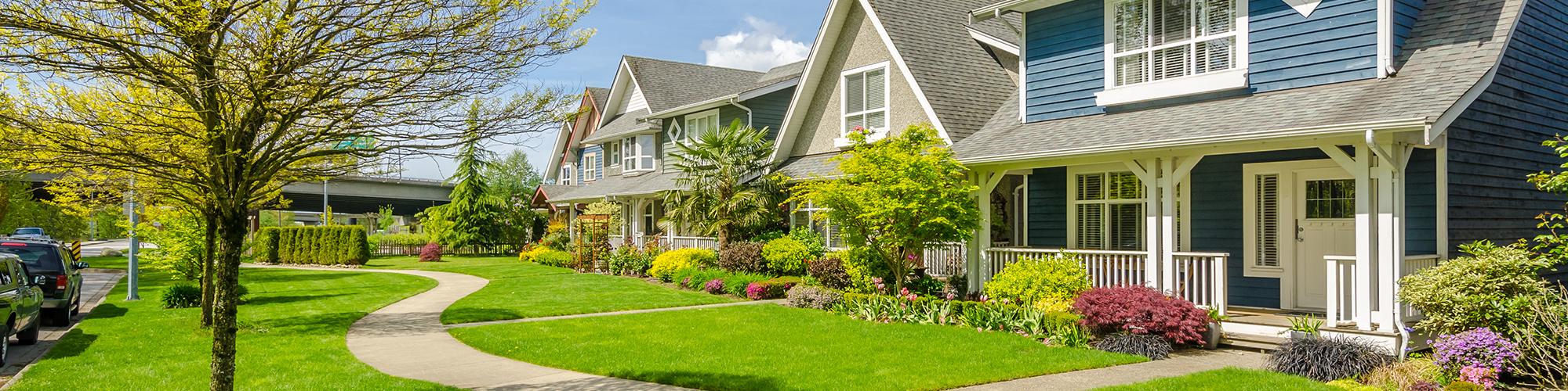 Residential Landscaping.jpg