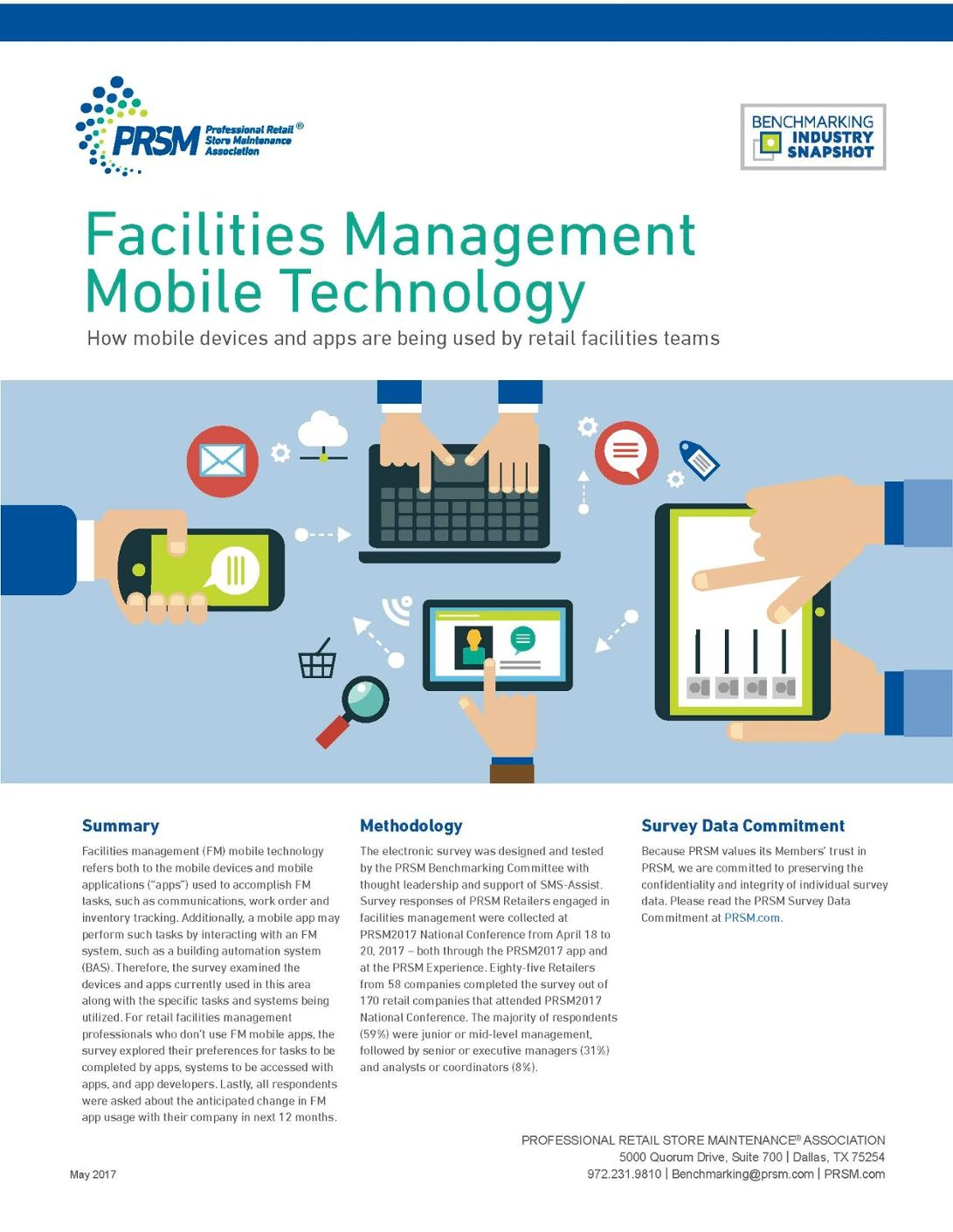 Facilities Management Mobile Technology Snapshot_Front.jpg