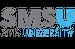 SMSU Logo VARIATIONS-04.png