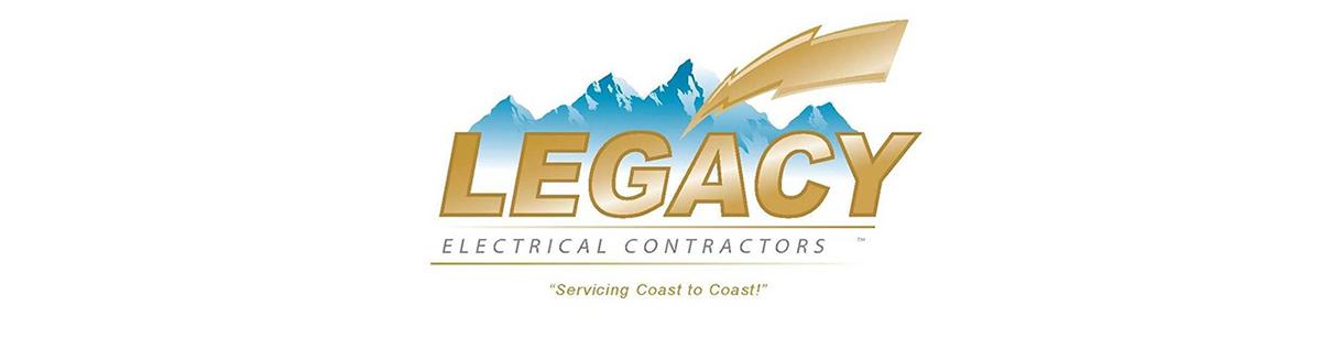 070517 - AFFILIATE SPOTLIGHT Legacy Electric-Hero Image Size - 1200 x 317.jpg