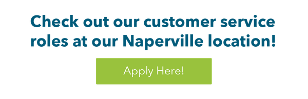 090518 - Did you Hear? We're Opening a New Office in Naperville - Website Hero Image_Hero Image - CTA.png
