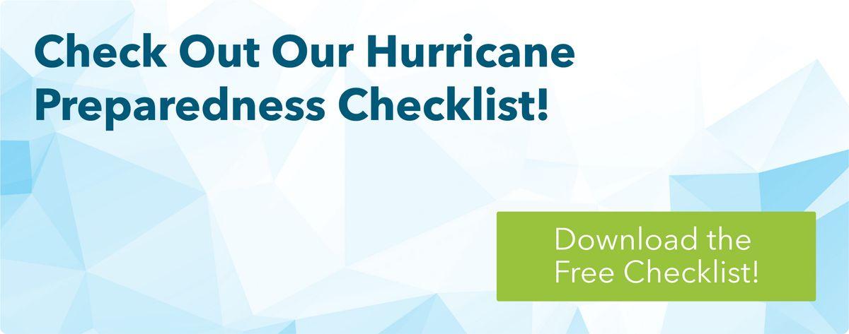 082318 - You've Been Preparing For Hurricane Season Wrong All Along - CTA 2.jpg