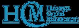 logos_huizenga blue.png