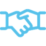 streamline-icon-business-deal-handshake@120x120.png