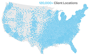 SMS Client Map 2016-08-16.png