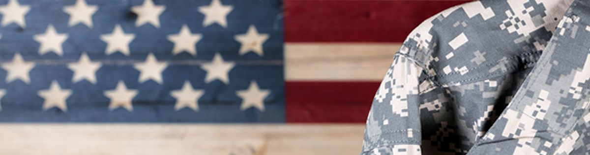 032117 - Hiring Heroes Veterans at SMS Assist-Hero Image Size - 1200 x 317.jpg