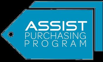 Assist Purchasing Program