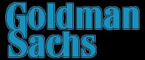 logos_goldman sachs type blue.png