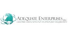 Joe-Solano-Adequate-Enterprises-Albuquerque-NM-.jpg