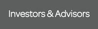 Website Buttons v2_Executive Team.png