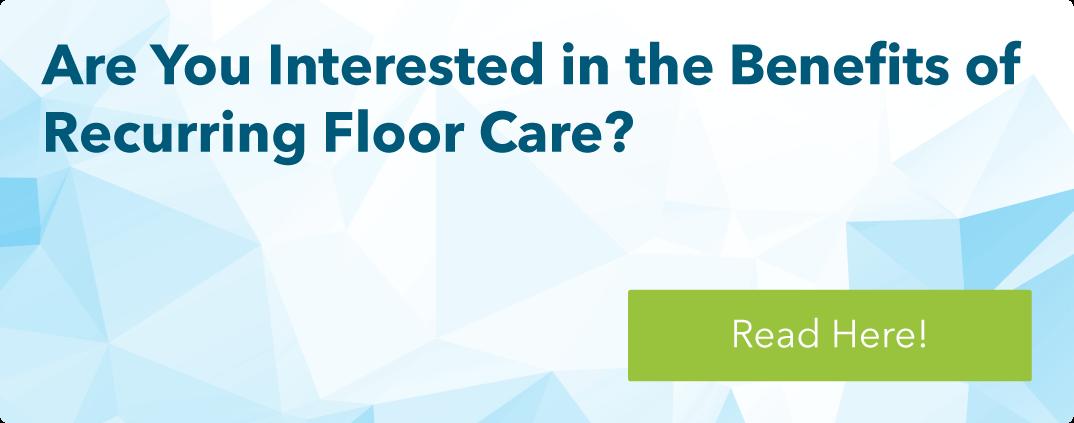 061518 - Before You Repair Your Facilities Flooring, Read This -  CTA.png