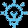 streamline-icon-bulb@120x120.png