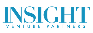 equity logos_insight blue.png