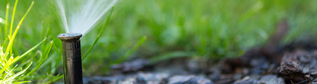 011218 - 3 1:2 Trends That are Laying the Groundwork for Landscaping in 2018-Hero Image Size - 1200 x 317.jpg