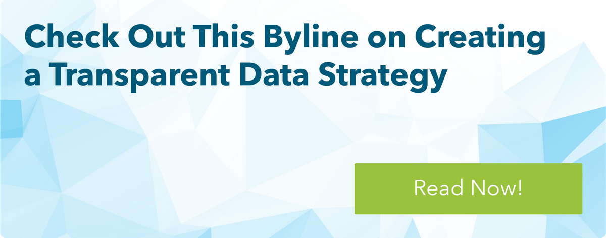 CTA Button_Check Out This Byline on Creating -a Transparent Data Strategy.png