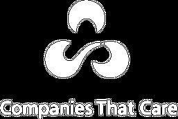 SMS Serves Logo for SC-03.png