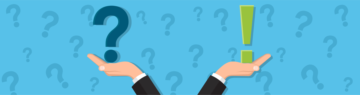 Social - 022318 - The Mandatory Questions to Ask When Searching for Next Season's Service Provider_Hero Image.jpg