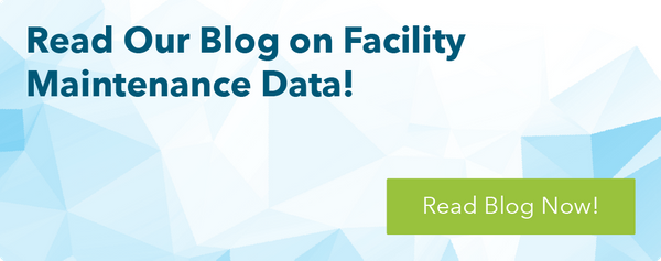 Read Our Blog on Facility Maintenance Data.png