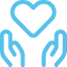 streamline-icon-love-heart-hands-hold-3@120x120.png