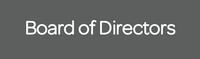 Website Buttons v2_Board of Directors.png