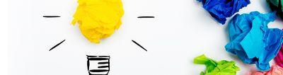 033017 - Creative ways to grow your maintenance business-Hero Image Size - 1200 x 317.jpg