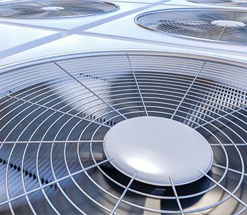 Featured Resources - HVAC Webinar.jpg