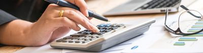 032917 - Tax season tips for your contracting company-Hero Image Size - 1200 x 317.jpg
