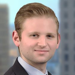 Board of Directors - Alex Rothman - Square.jpg